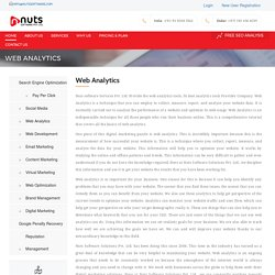 Website Analytics UAE, India, Oman, Qatar, Kuwait, London, USA