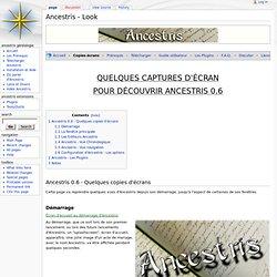 Look - Arvernes Wiki