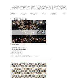Anders Gjennestad