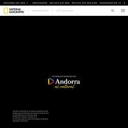 Andorra al Natural
