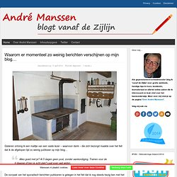 Manssen.nl - Computers in de Klas