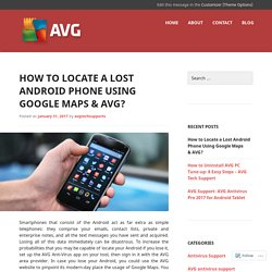 Avg Antivirus Support Phone Number 1800-243-0051 for Instant Help