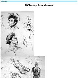 2d Sketches