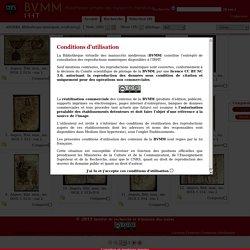 BVMM - ANGERS, Bibliothèque municipale, 0018 (0014)