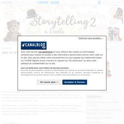Jeux en anglais utilisés en classe (cycle 2) - Brown Bear & Co, L'anglais avec le Storytelling