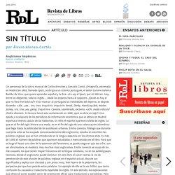 Anglicismos hispánicos, de Emilio Lorenzo
