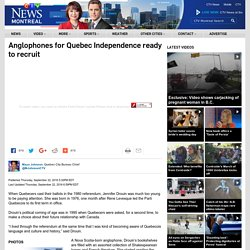 anglophones-for-quebec-independence-ready-to-recruit-1