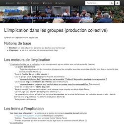 anim-fr : ImplicationGrandsGroupes