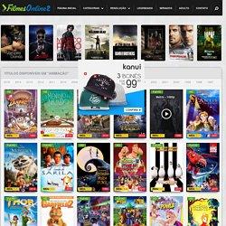 Animação – Filmes Online 2 – Assistir Filmes Online Em Full HD 1080p – HD 720p