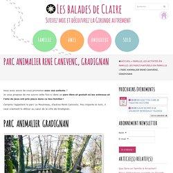 Suivez moi et découvrez la Gironde autrement !