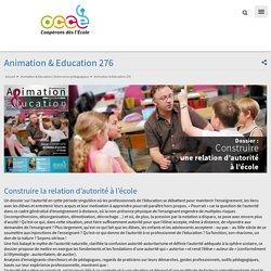 animation & Education 276
