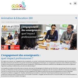 Animation & Education 280
