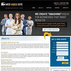 Animation299 - Custom Animation Videos Production Company