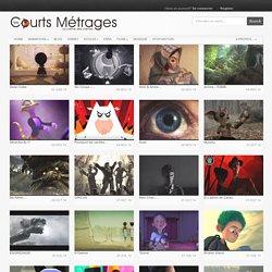 480 courts métrages d'animation pour tous les goûts