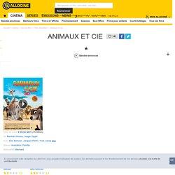 Animaux et Cie - film 2010