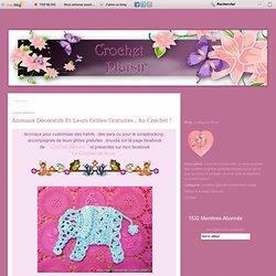 Animaux - Animaux décoratifs… - Animaux et leurs… - Animaux et leurs