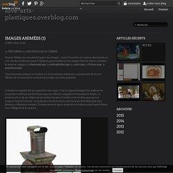 IMAGES ANIMÉES (1) - love-arts-plastiques.overblog.com