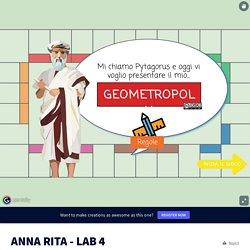 ANNA RITA - LAB 4