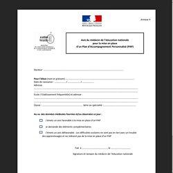 PAP annexe4 (avis médecin scolaire).pdf