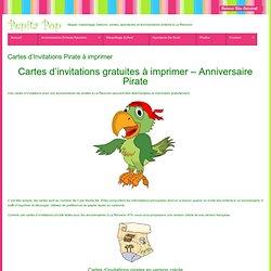 Spectacles, animations et anniversaires enfants à La Réunion