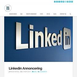 Ny hjemmeside, SEO, design, Online, Markedsføring, CMS...