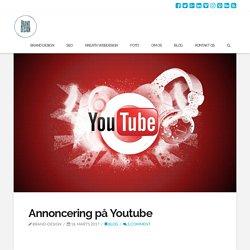 Ny hjemmeside, SEO, design, Online, Markedsføring, C...