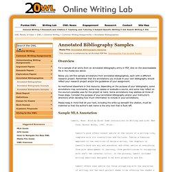 BibMe: Free Bibliography & Citation Maker - MLA, APA, Chicago