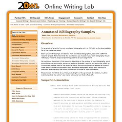 Write my annotated bibliography - Dilimport, S.A. de C.V.