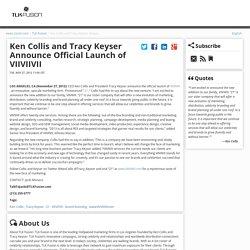 Ken Collis