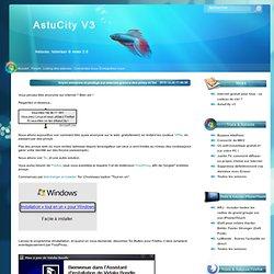 Soyez anonyme et protégé sur Internet grâce à des proxy et Tor / AstuCity