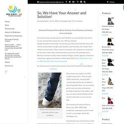 Universal Protective Horse Boots - mhssuperblog