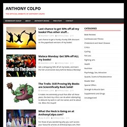 AnthonyColpo
