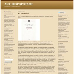 Anthropopotame