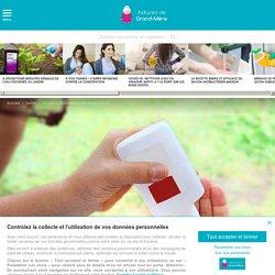 Un gel antibactérien naturel qui n'a rien à envier aux antibactériens chimiques