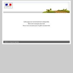 MAA 24/08/16 FAQ antibiotiques à usage vétérinaire et antibiorésistance