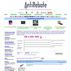 Buy one get one free coupons, AntiRebate, coupon codes, best buy coupons, samsung hdtv, lg lcd hdtv