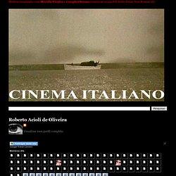 Antonioni e a Trilogia da Incomunicabilidade (I)
