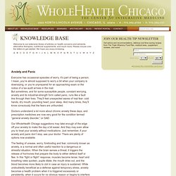 Whole Health Chicago