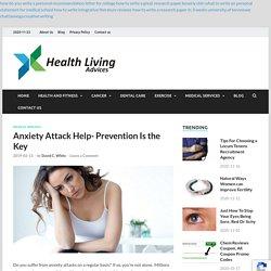 5 Ways To Reduce Examination Anxiety!
