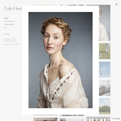 Aoife Herrity Photography - Home