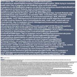 Rutte: juiste aanpak stijgende werkloosheid - Economie_centraal - Algemeen - Nieuws