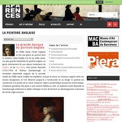 Aparences: Art, histoire et actualité culturelle