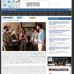 Crítica: Ocho apellidos catalanes