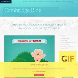 El origen de los apellidos ingleses - Blog Cambridge