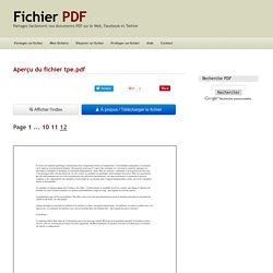 Aperçu du fichier tpe.pdf - Page 12/12