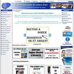 www.apg-reliure.com