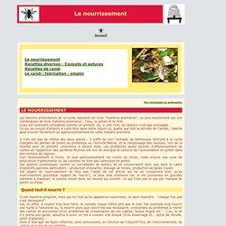 apiculture_le_nourrissement