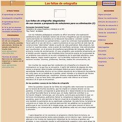 Artículos de educación de Aplicaciones Didácticas