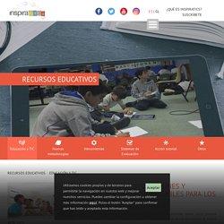 Vuelta al cole: aplicaciones y herramientas indispensables para los docentes