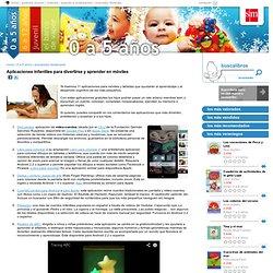 11_aplicaciones_infantiles_para_divertirse_y_aprender_en_moviles